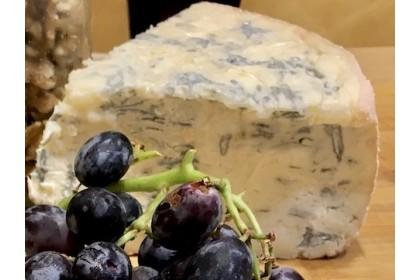 Gorgonzola Dolce (RM165/kg)