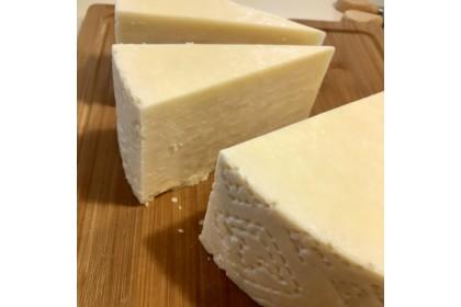 Pecorino Romano (RM175/kg)