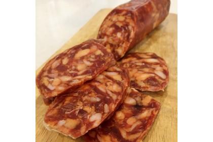 Salame Piccante (RM129/kg)