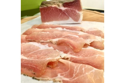 Speck (RM135/kg)