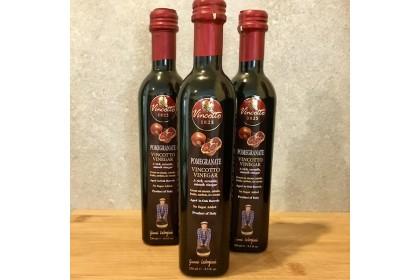 Vincotto - Pomegranate (250ml)